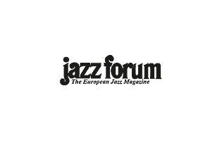 Jazz Forum - miniatura